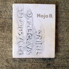 CalArts Final Book