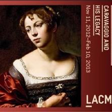 LACMA Identity–Web Banners